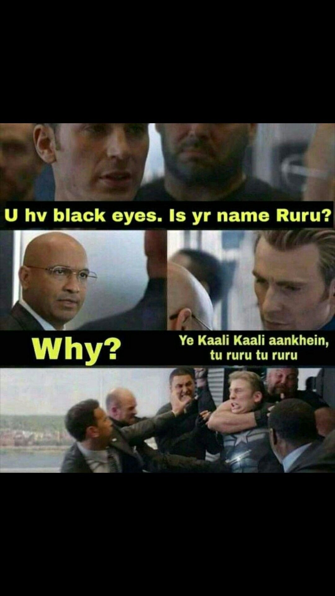 Pin By Suhani Sharma On My Save In 2021 Very Funny Memes Very Funny Jokes Latest Funny Jokes