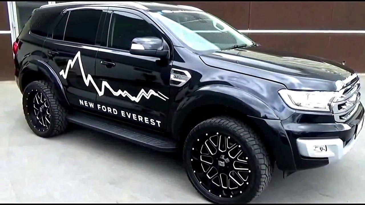 Pin by Layan Aysar on Layan Mercedes maybach s600, Ford