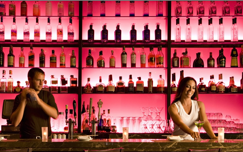 1000 images about mood board for maja on pinterest banquettes restaurant and bar lighting back bar lighting