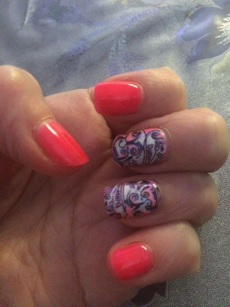 30 Colors Nail Art Designs Soak Off Gel UV Nail Polish Color Coat ...