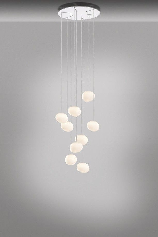 contemporary lighting pendants. Foscarini - Gregg Pendant Sizes Small Medium \u0026 Large | Lighting Contemporary Pieces Scossa Pendants E