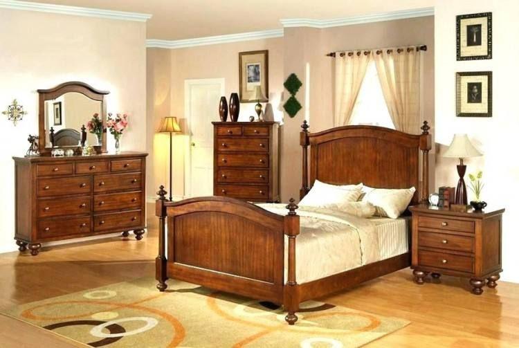 1970s White Bedroom Furniture Furniture Farmhouse Decor Living Room Decor Essentials