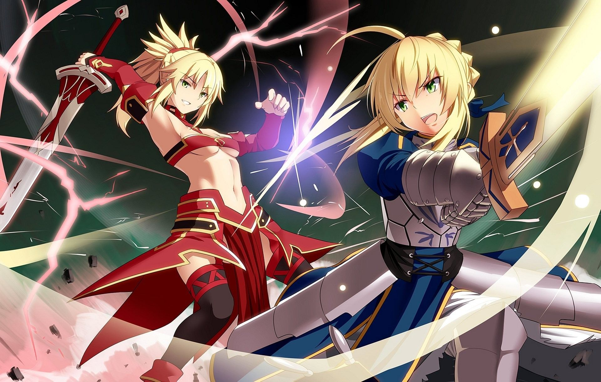 Pin by Cristal on Fate Anime Fate stay night, Fate, Anime