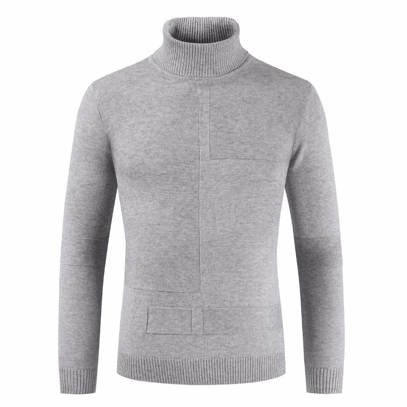 Mountain Warehouse Talus Kids Top Lightweight Winter Thermal Sweater