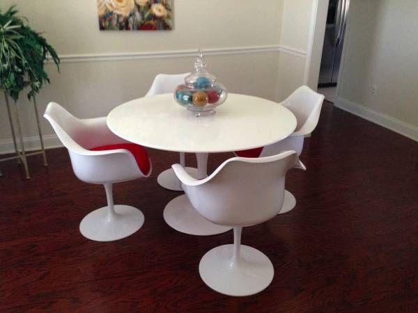Craigslist Dining Room Sets Raleigh Furniture Craigslist Norfolk