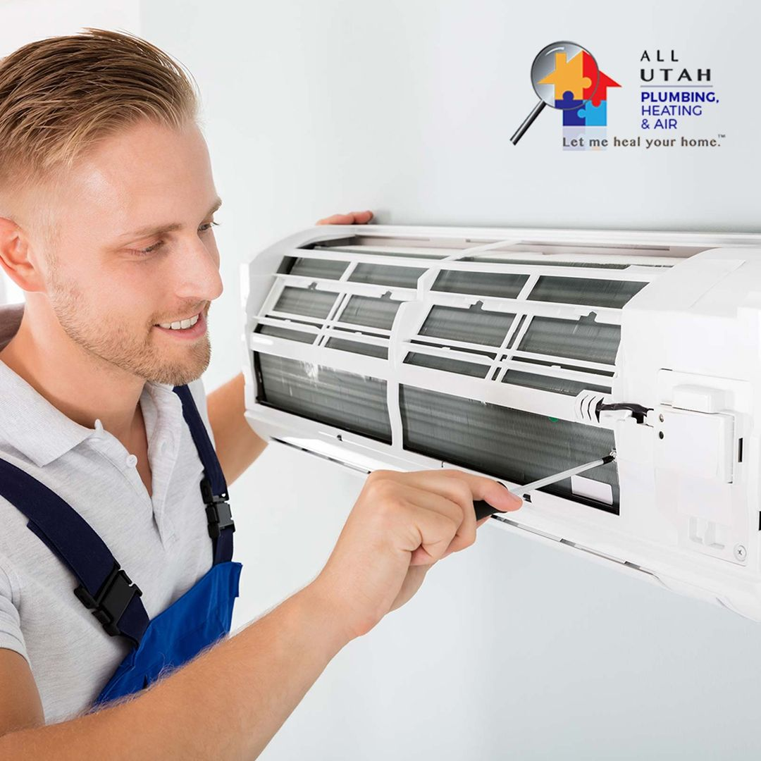 If you want to replace your home air conditioner, then