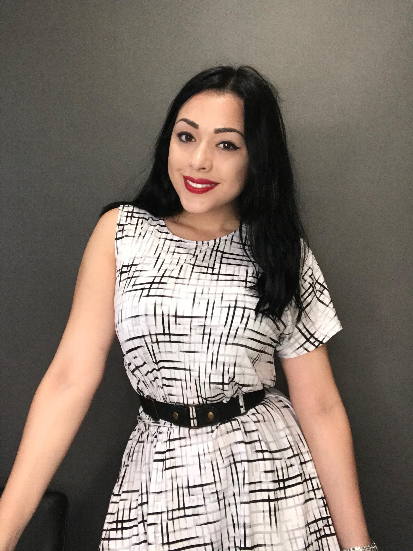 Elastic belt belts for women short sleeve dresses women