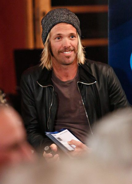 taylor hawkins kota download