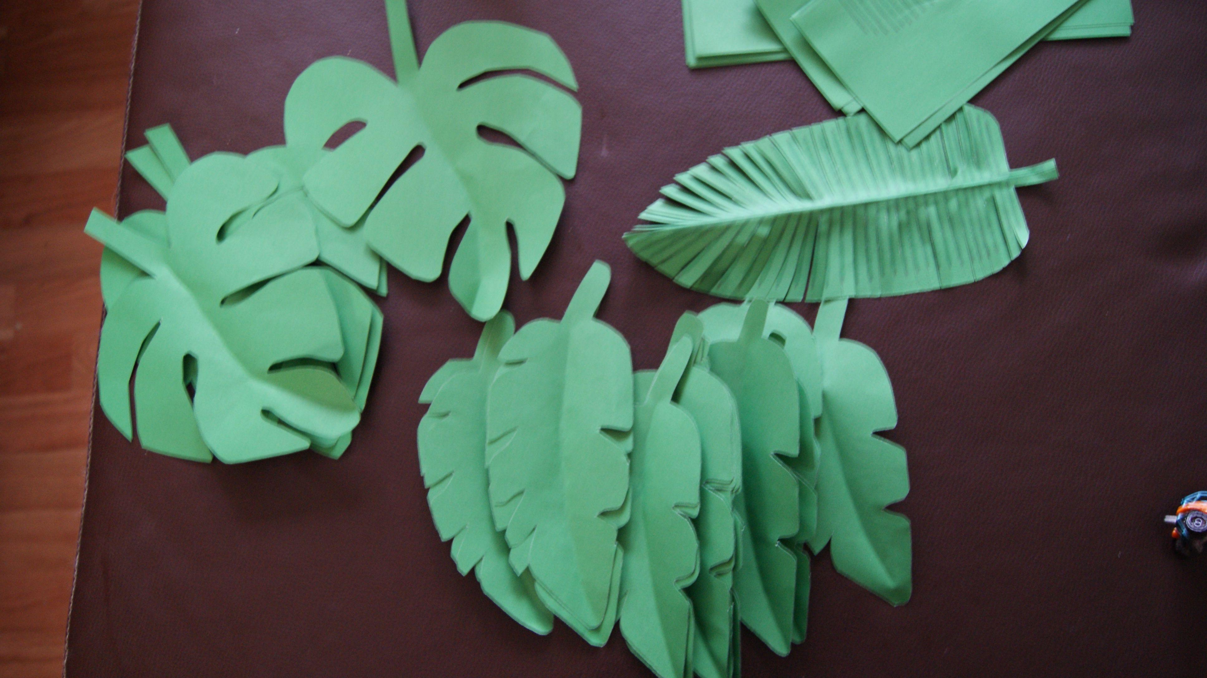 Bildergebnis für ausmalbilder dschungelpflanzen   Elmar   Pinterest ...