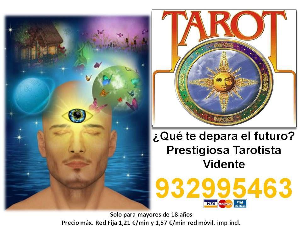 El Tarot De Los Arcanos Tirada Gratis Alicia Galvan Tarot Book Cover