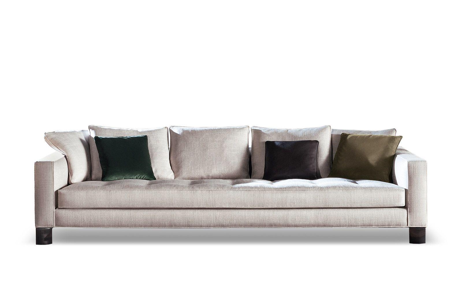 minotti sofas australia poltrone e sofa divani relax prezzi pollock sultanpur in 2018 pinterest