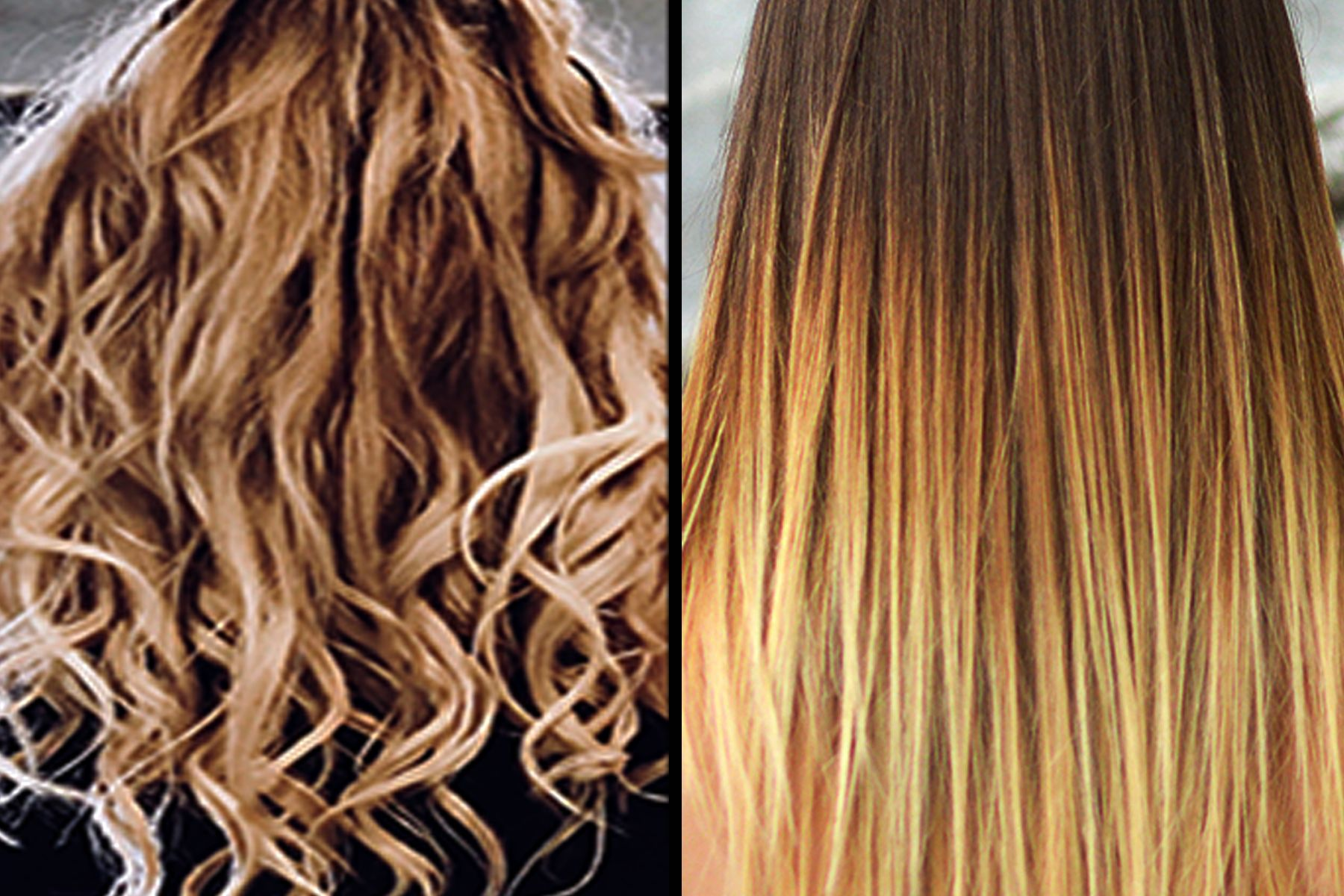 Do you want to know how to about permanent hair