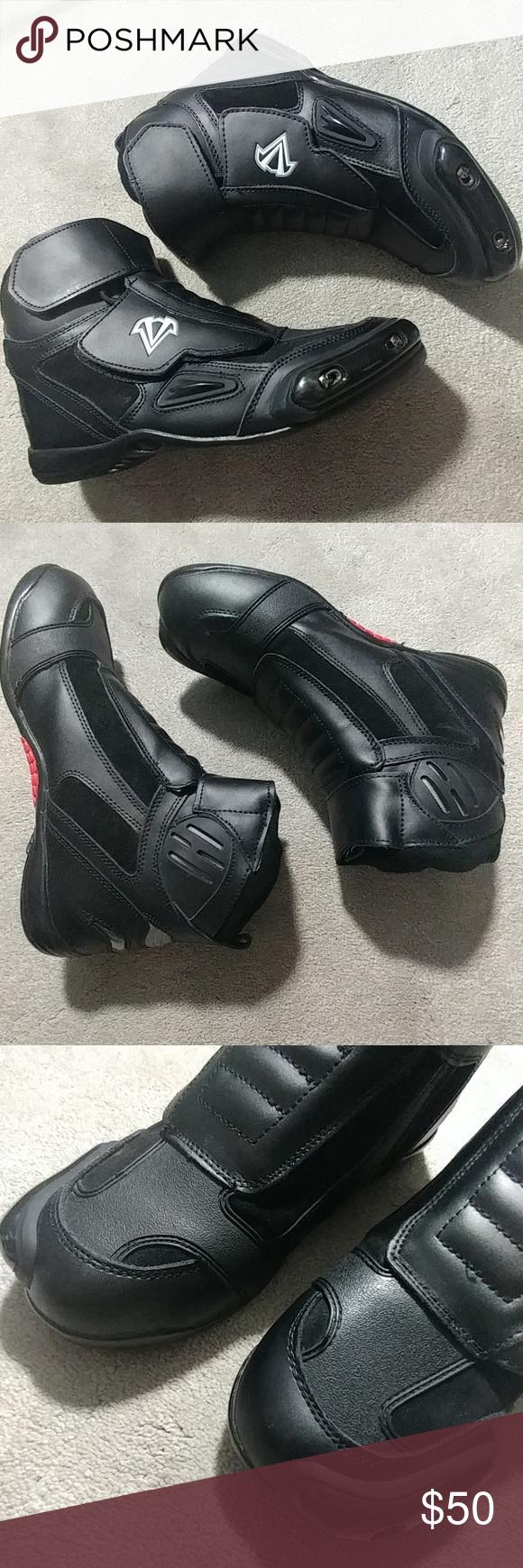 vendu vega fusionner les bottes de moto sz sz sz pinterest 66e505