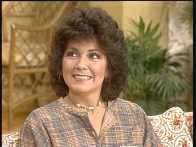haircuts names for janet wood joyce dewitt three s company 1976 1984 5286
