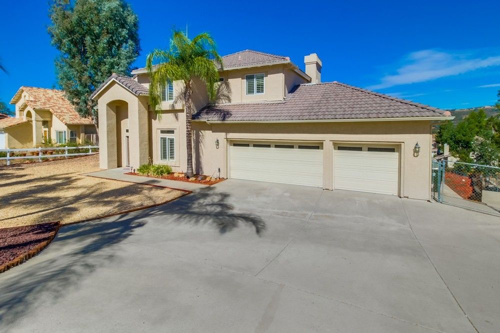 Find all Open Houses in Alpine, CA Search all available