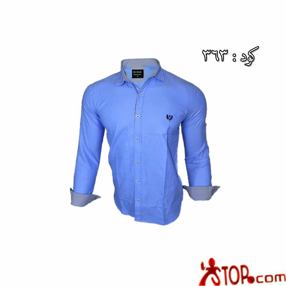 قميص رجالى لبنى اكسفورد فى الاسكندرية متجر ستوب للملابس الرجالى Tops Women S Top Fashion