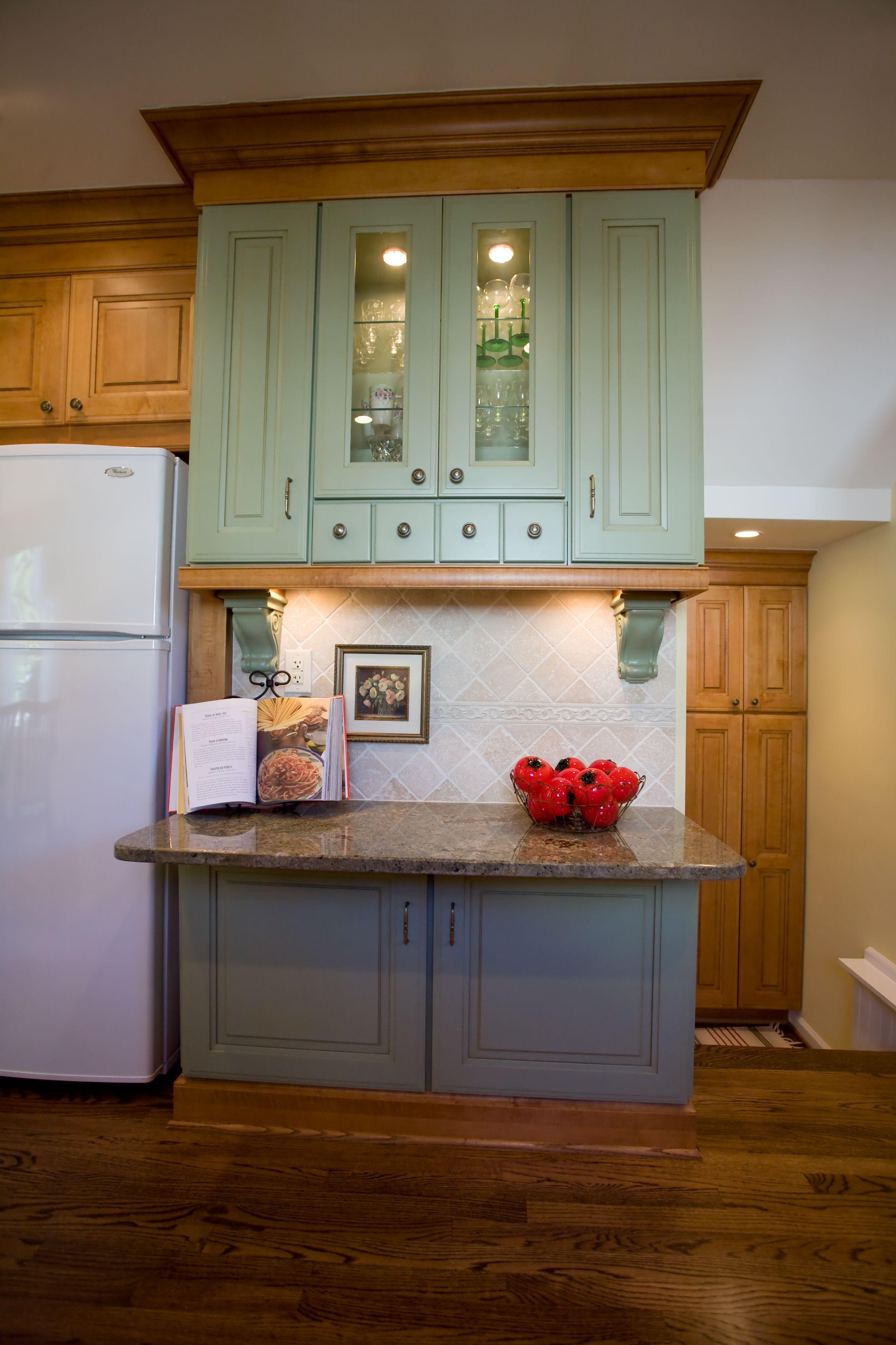 children s eating nook kitchen remodel on kitchen nook id=54622