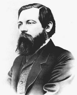 El Manifiesto Comunista Autores Del Manifiesto Comunista Friedrich Engels Karl Marx Karl