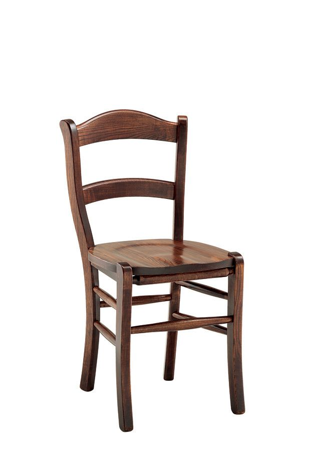 Delicieux Winkle Antique Wood Chair, Side Chair #antique #woodchair