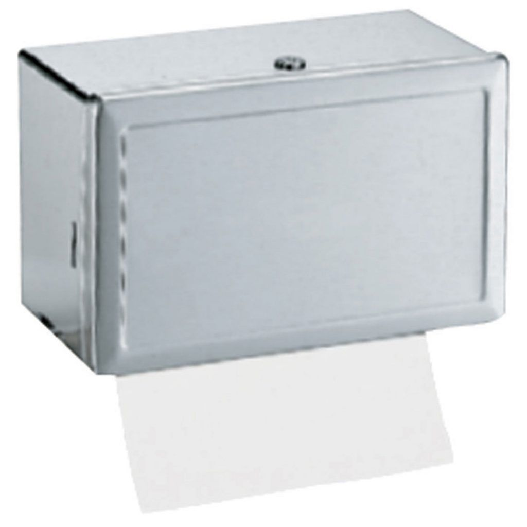 Decorative Bathroom Paper Towel Dispenser Bathroom Utensils