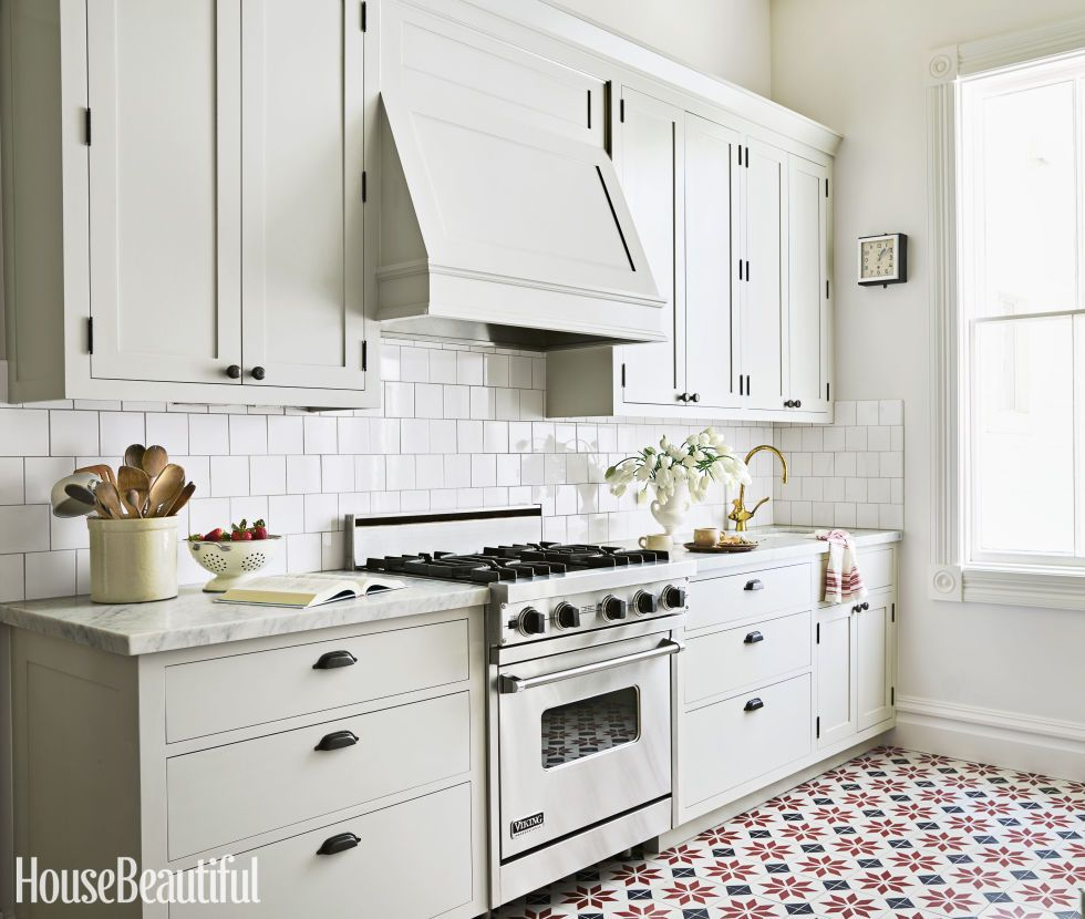 150+ Beautiful Designer Kitchens For Every Style