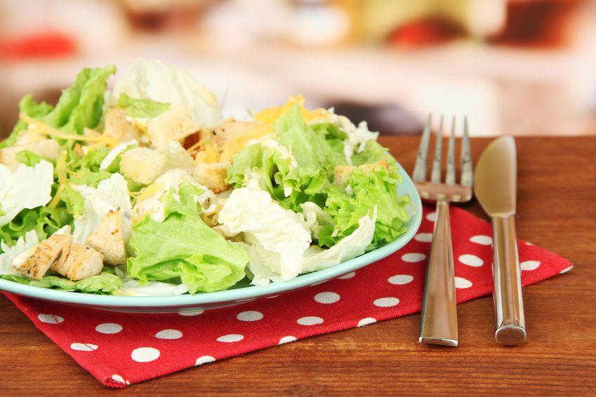 salade de chou chinois poulet r ti et curry sans beurre et sans reproches et ww salad. Black Bedroom Furniture Sets. Home Design Ideas