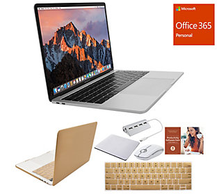 Download Office For Macbook Pro