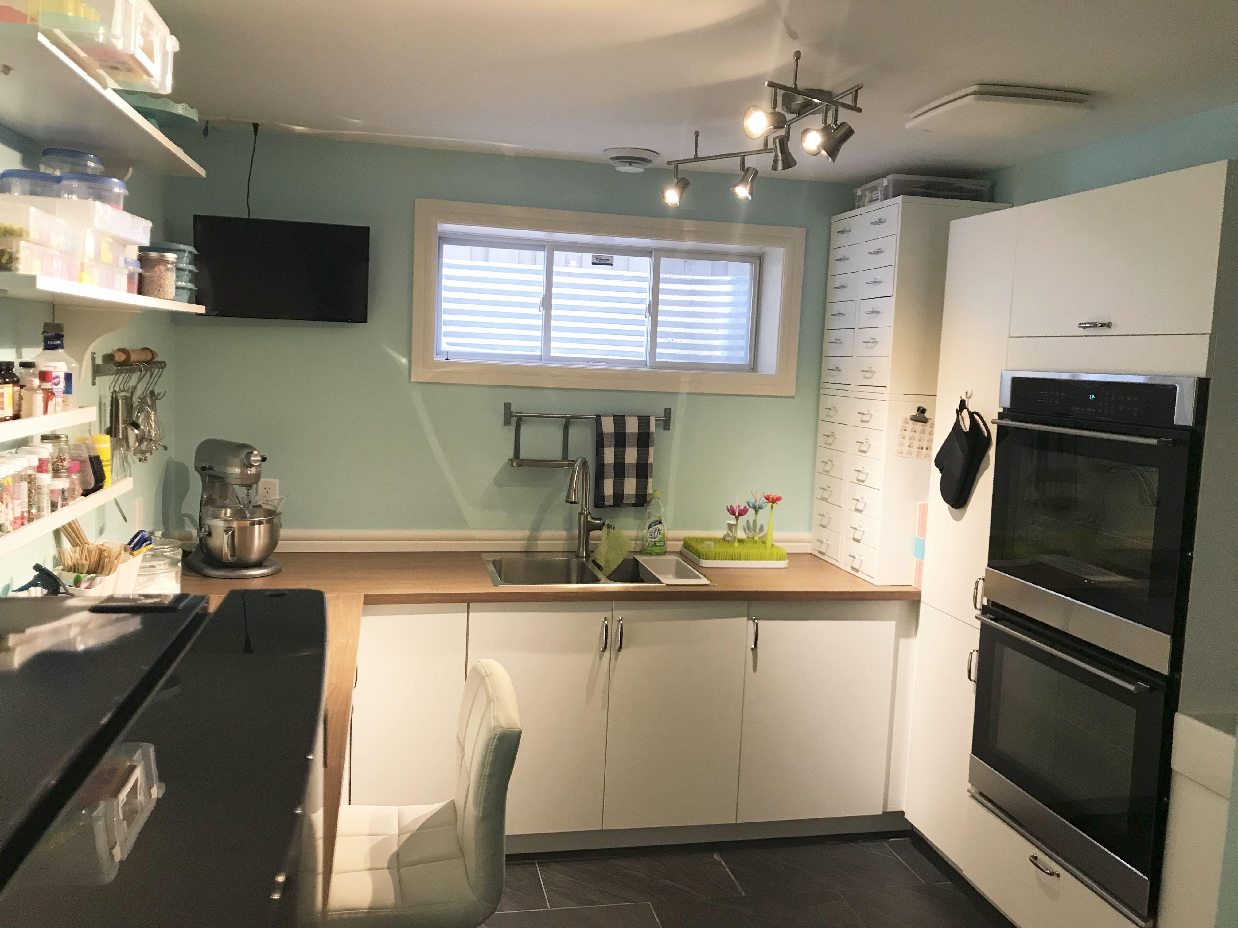 Cookie Kitchen Kitchen Room Layout Kitchen Cabinets