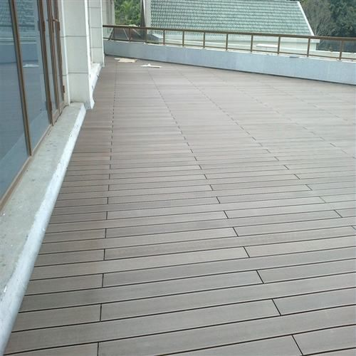 The Price Floor Deck Of The Philippines Solid Wood Flooring Building A Deck Diy Flooring