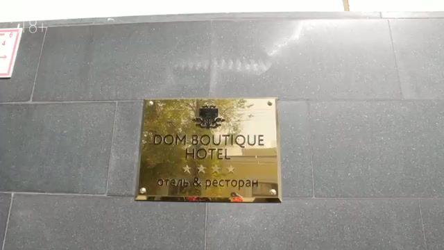 #HorecaUp2021 02.11.2020 #Belmond Grand Hotel Europe Первое заседание экспертного совета отельных номинаций. #Анонс Каким будет конкурс отелей ресторанов в 2021 по прогнозу отельеров и что ждет ждет рынок гостеприимства, обсудим и выработаем профессиональные алгоритмы взаимодействия 02.11.2020. На видео заседания предыдущих лет в Dom Boutique hotel @domboutiquehotel и в отеле