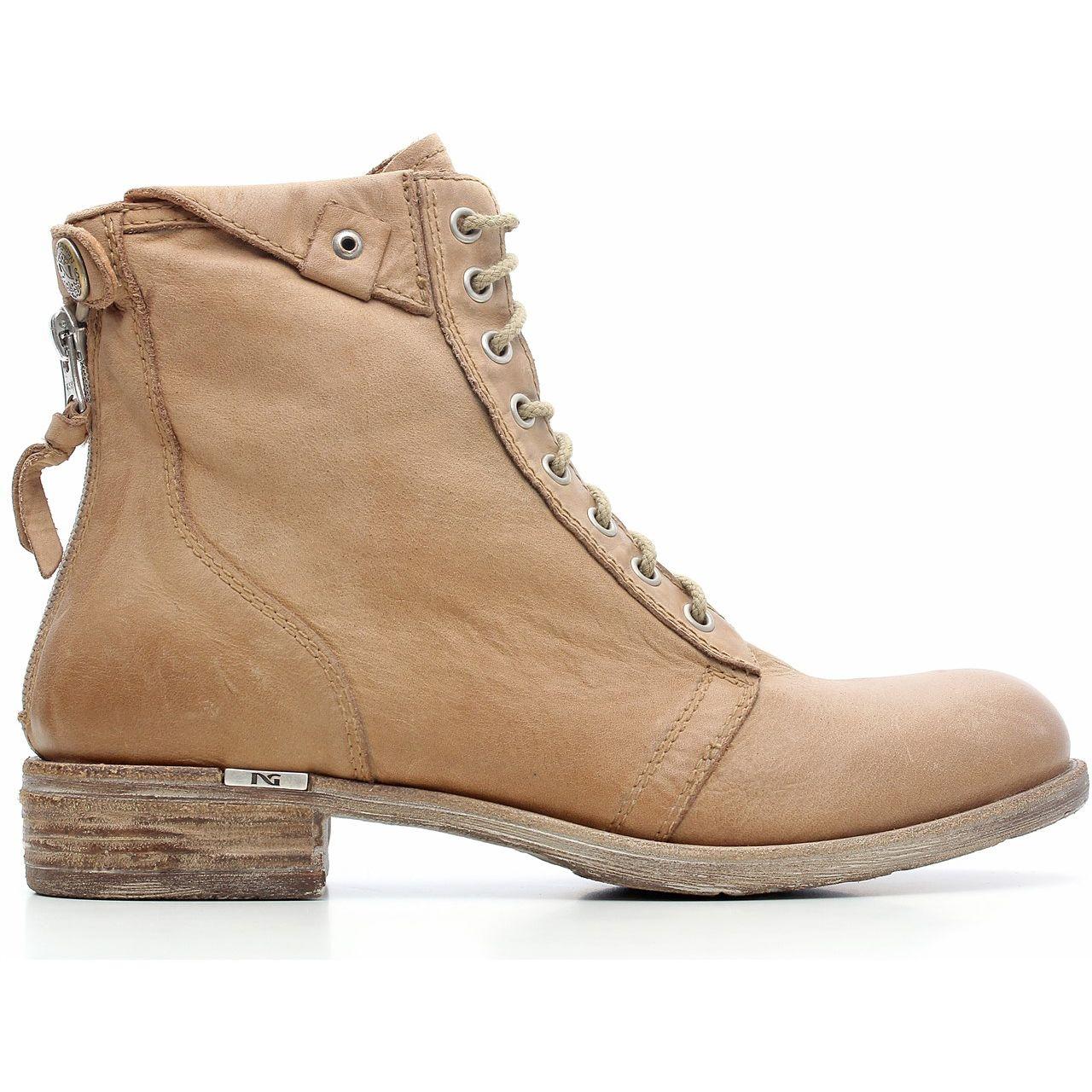 897d719b3caa02 Art. P615212D Timberland Boots, Combat Boots, Timberland Boots Outfit,  Combat Boot