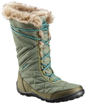 9c4c843d11b2 A sporty and stylish boot built for protection in harsh winter conditions. Free  shipping for our Rewards Program members.