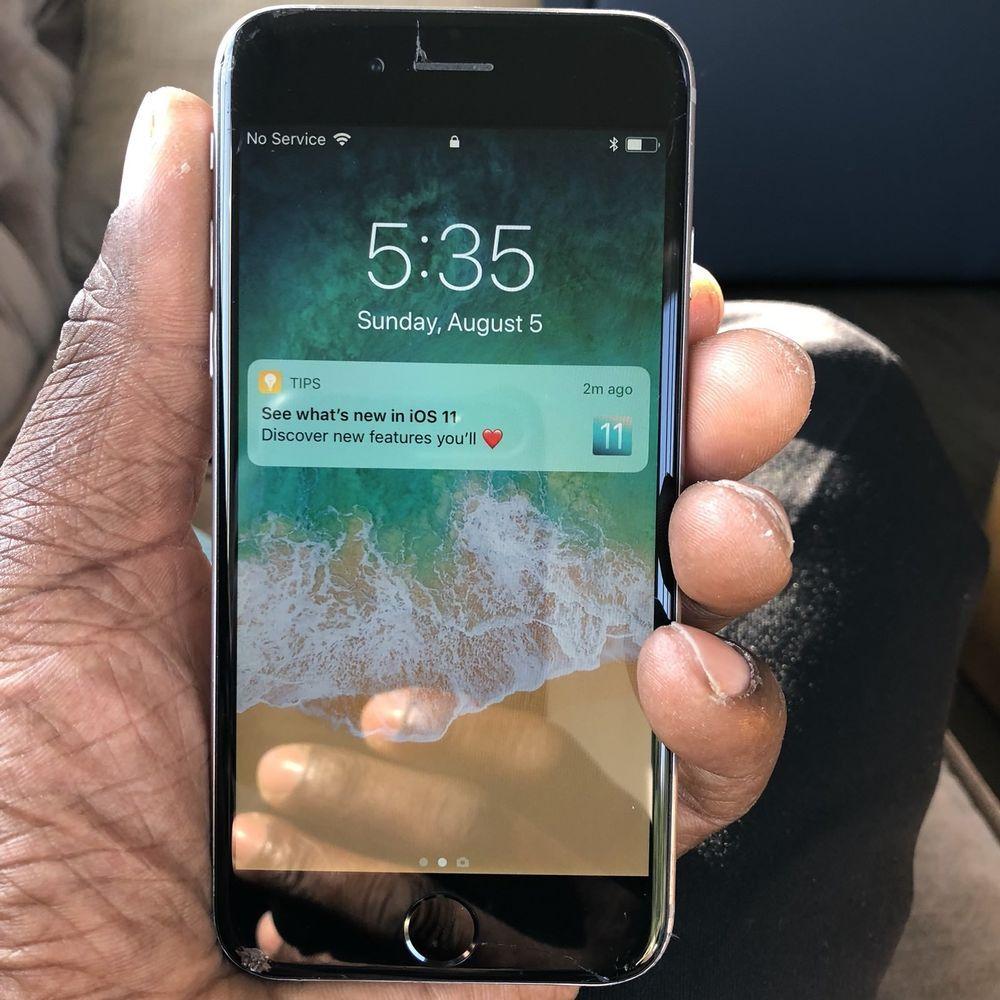 Pin On Iphone 8