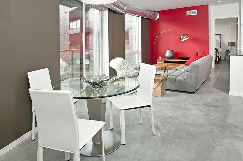 studio 1  2 bedroom apartments in minneapolis mn
