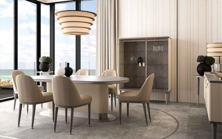Furniture Indian Interior Design1 Top 10 Indian Interior Design Trends For 2018 Luxuryfurnitur With Images Indian Interior Design Indian Interiors Luxury Furniture Brands