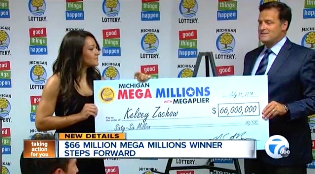 Win Lottery: Lottery Dominator - Friday 13 - Lucky Day for Lottery Winners! #portalmazal guide-poker-casin... - I could not believe I was being called a liar on live TV right after hitting my 7th lottery jackpot! How to Win the Lottery