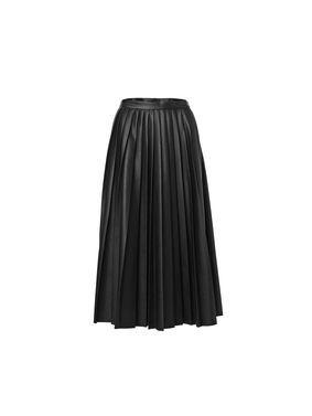 Asla nederdel