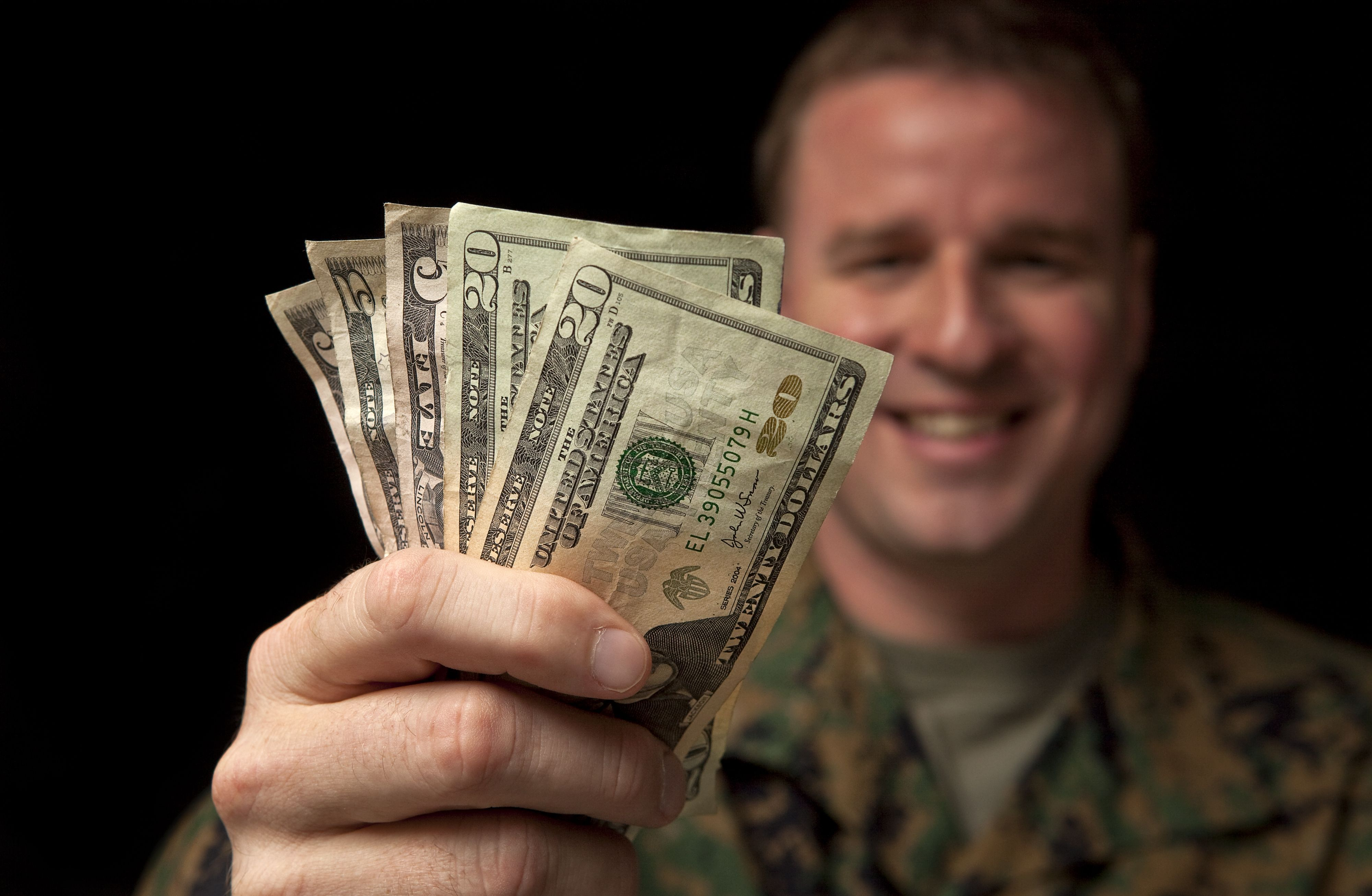 7 Ways to Find Your Unclaimed Money Payday loans