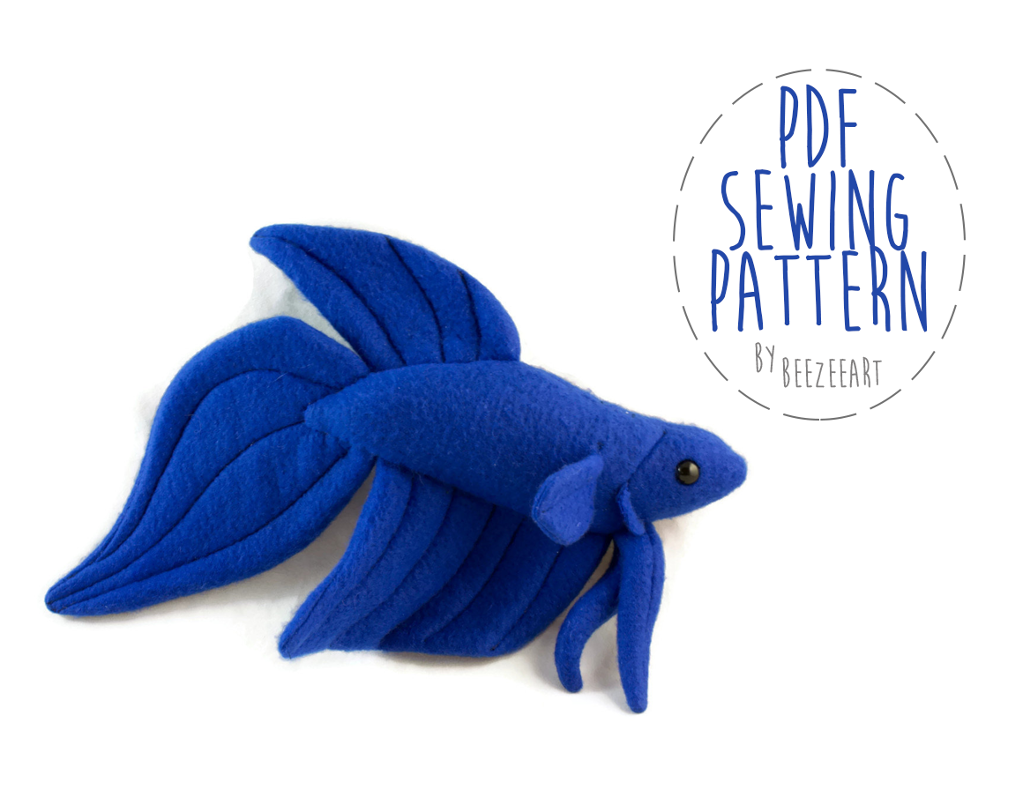 Looking for your next project you 39 re going to love for Betta fish toys