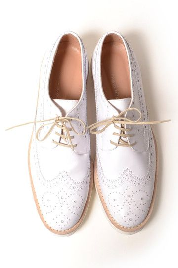View our range of Fabio Rusconi brogues & other footwear at http://www.bluewomensclothing.co.uk/collections/vendors?q=Fabio%20Rusconi