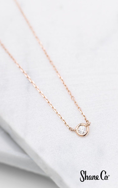 10+ 14k rose gold jewelry set ideas in 2021