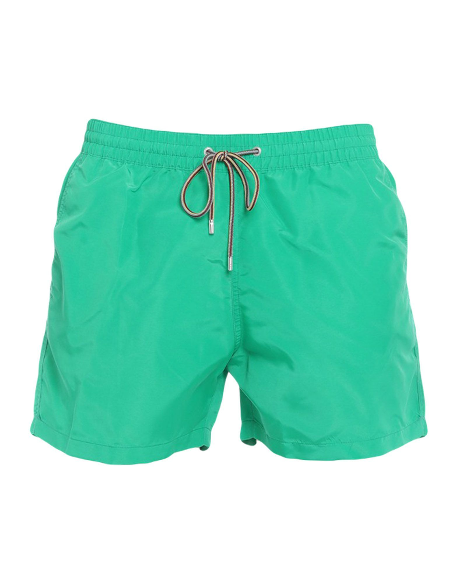 211ee56343 PAUL SMITH SWIM TRUNKS. #paulsmith #cloth | Paul Smith in 2019 ...