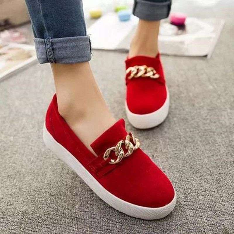 aa54cd0099cd zapatos elegantes y casuales para dama - Google Search | Mis Zapatos ...