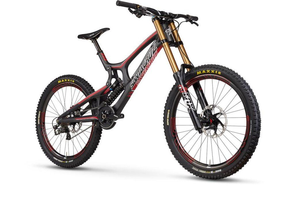 The Most Expensive Mountain Bikes On The Planet Mountain Biking Bmx Bikes For Sale Full Suspension Mountain Bike