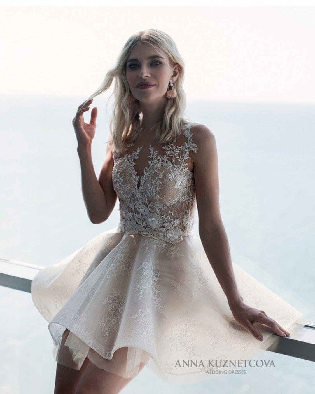 Famousipod Berbagi Informasi Tentang Pertanian Custom Bridesmaid Dress Beach Bridesmaid Dresses Cheap Wedding Dress [ 1104 x 800 Pixel ]