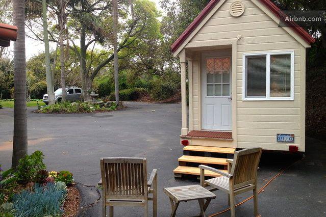 Houses For Rent Near Bell Gardens Ca