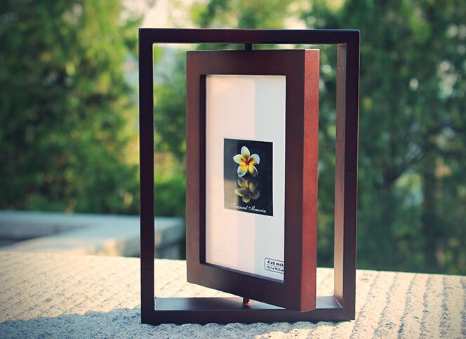 Find More Frame Information About European High Grade Rotary Catalpa Wood Wood Picture Frames Wooden Photo Frames Wood Photo Frame