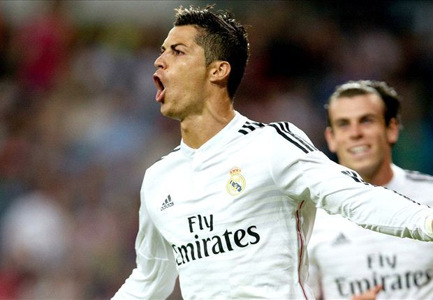 Ronaldo is more complete than Messi, says Villarreal coach Marcelino
