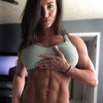 Trendy fitness motivacin pictures models posts Ideas #fitness