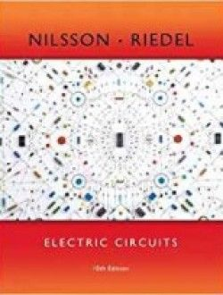 Electric circuits 10th edition pdf download here circuits electric circuits 10th edition pdf download here fandeluxe Images